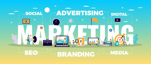 Top Digital Marketing Strategies That Will Grow Your Business