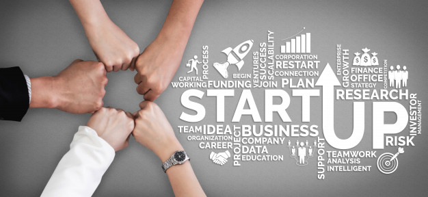 hot to secure funding for startup business