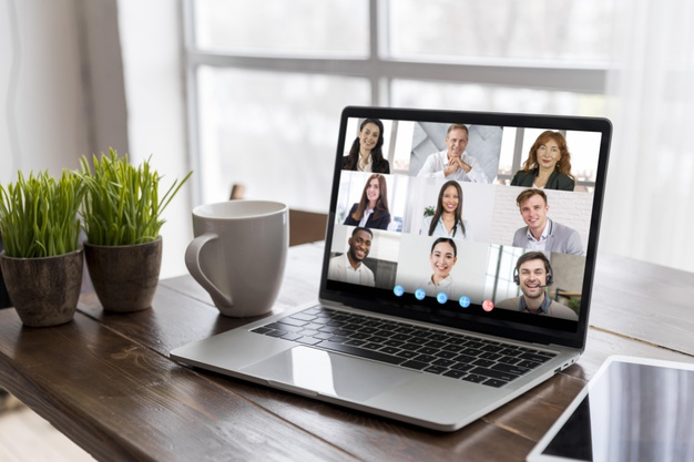 Benefits of Video Conferencing Apps